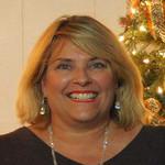 Carol Spinazzola
