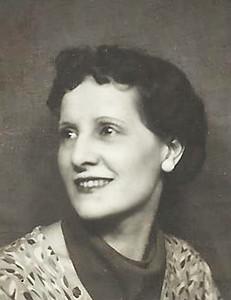 Jessie Montrella Ferrone