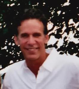 Matt Spinazzola