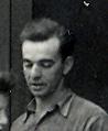 Robert Ferrone