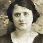 Daisy Spinazzola