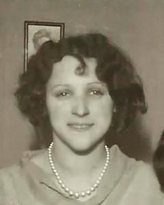 Ann ferrone