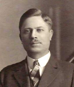 Leonard Di Fiore
