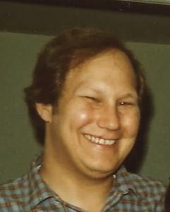 Warren Brinegar