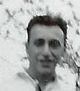 Joe Ferrone
