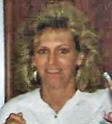 Diane spinazzola