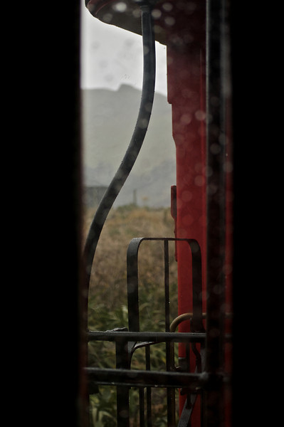 Ferrymead_2011-08-07_11-54-37_DSC_6370_©RichardLaing(2011)