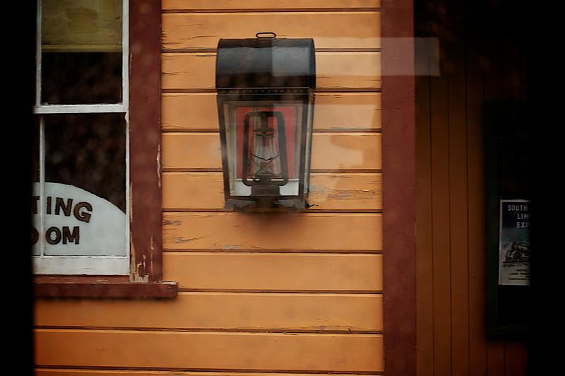 Ferrymead_2011-08-07_12-01-44_DSC_6375_©RichardLaing(2011)