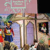 """The Storybook Theater players presented an unusual version of """"Snow White"""""""