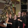 Patty Freeberg, Sue, Jan, Nancy Reese