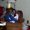 kacey_chair