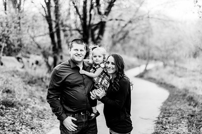 00008-©ADHPhotography2019--Fette--Family--October23+November10