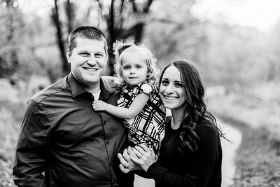 00002-©ADHPhotography2019--Fette--Family--October23+November10