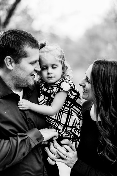 00022-©ADHPhotography2019--Fette--Family--October23+November10