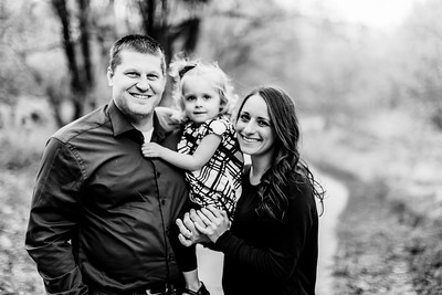 00014-©ADHPhotography2019--Fette--Family--October23+November10