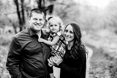 00012-©ADHPhotography2019--Fette--Family--October23+November10