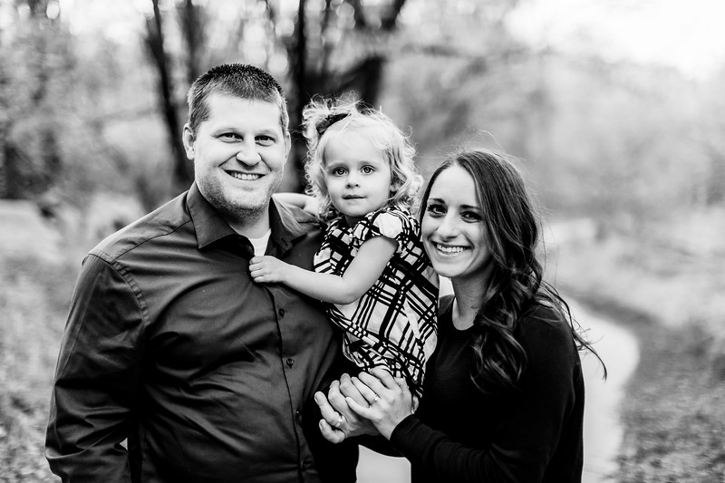 00004-©ADHPhotography2019--Fette--Family--October23+November10