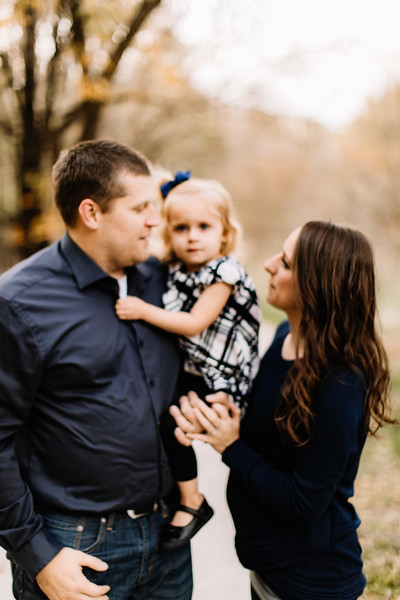 00023-©ADHPhotography2019--Fette--Family--October23+November10
