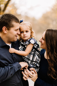00019-©ADHPhotography2019--Fette--Family--October23+November10