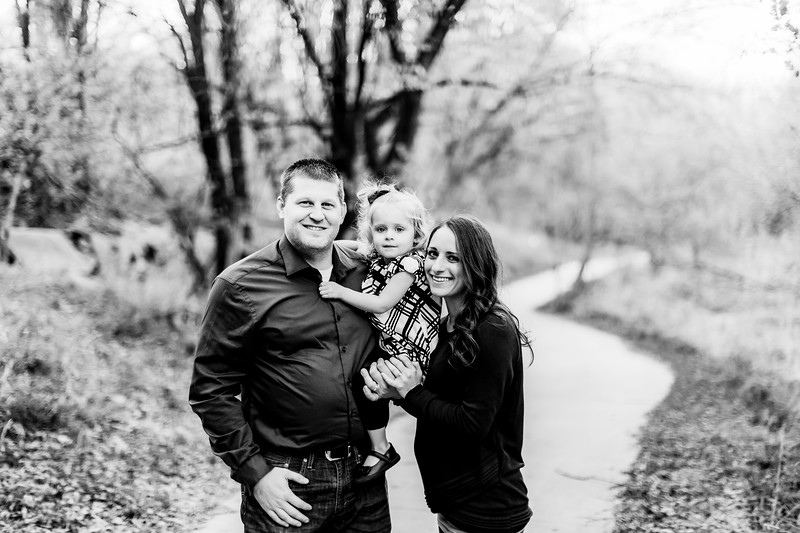 00006-©ADHPhotography2019--Fette--Family--October23+November10