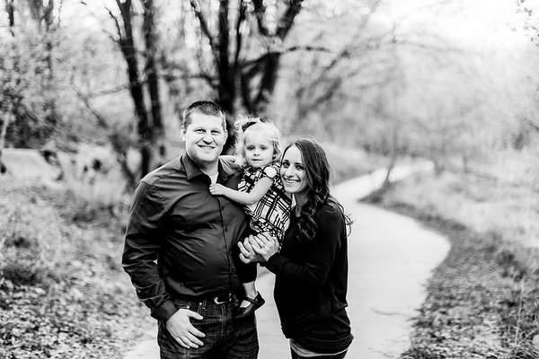 00010-©ADHPhotography2019--Fette--Family--October23+November10