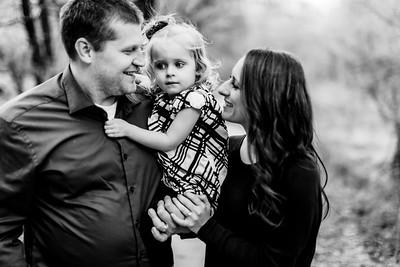 00018-©ADHPhotography2019--Fette--Family--October23+November10