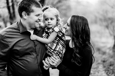 00016-©ADHPhotography2019--Fette--Family--October23+November10