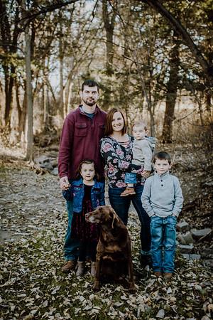 00013--©ADHphotography2018--TonyBaileyFilips--Family--November23