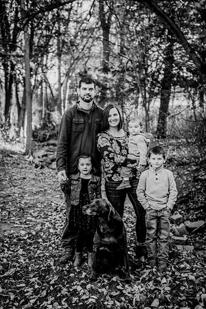 00014--©ADHphotography2018--TonyBaileyFilips--Family--November23