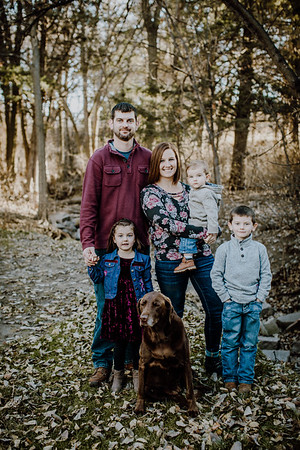 00005--©ADHphotography2018--TonyBaileyFilips--Family--November23