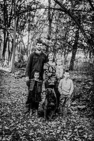 00002--©ADHphotography2018--TonyBaileyFilips--Family--November23