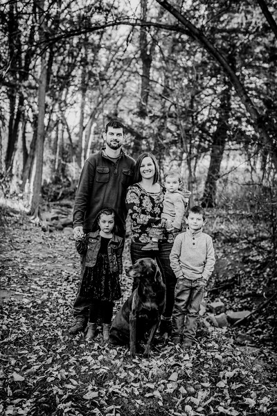 00004--©ADHphotography2018--TonyBaileyFilips--Family--November23