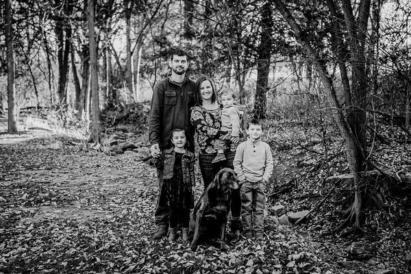 00024--©ADHphotography2018--TonyBaileyFilips--Family--November23