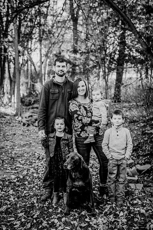 00010--©ADHphotography2018--TonyBaileyFilips--Family--November23