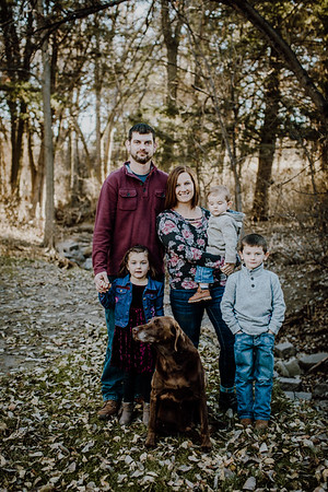 00015--©ADHphotography2018--TonyBaileyFilips--Family--November23