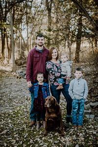 00007--©ADHphotography2018--TonyBaileyFilips--Family--November23