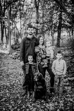 00008--©ADHphotography2018--TonyBaileyFilips--Family--November23