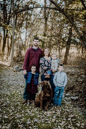 00001--©ADHphotography2018--TonyBaileyFilips--Family--November23