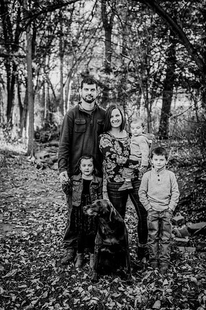 00016--©ADHphotography2018--TonyBaileyFilips--Family--November23