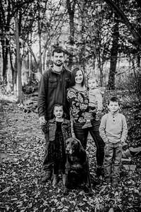 00006--©ADHphotography2018--TonyBaileyFilips--Family--November23