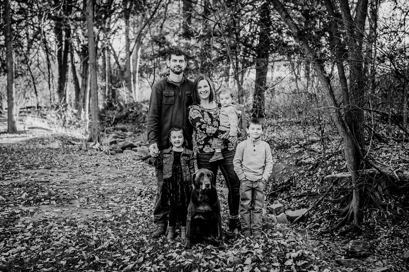 00020--©ADHphotography2018--TonyBaileyFilips--Family--November23