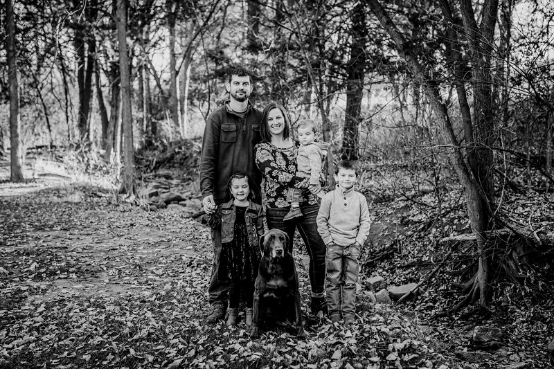 00018--©ADHphotography2018--TonyBaileyFilips--Family--November23