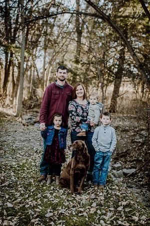 00003--©ADHphotography2018--TonyBaileyFilips--Family--November23