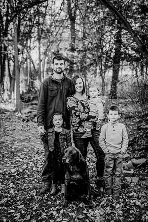 00012--©ADHphotography2018--TonyBaileyFilips--Family--November23