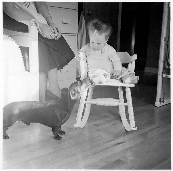 Dec. 1, 1956
