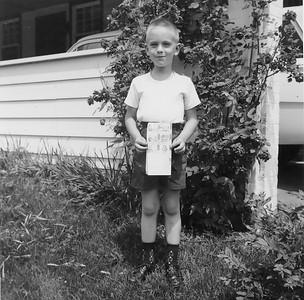 May 28, 1962