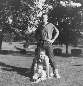 Aug. 1, 1962