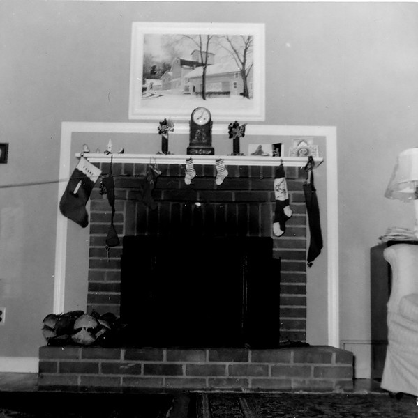 Dec. 24, 1956