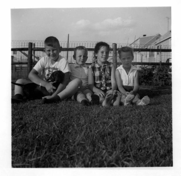 7/14/1956