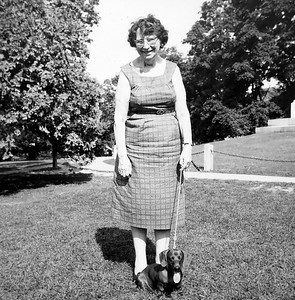 Sept. 24, 1961